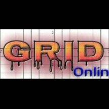 Grid Online