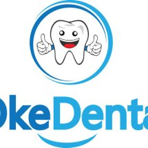 Oke Dental