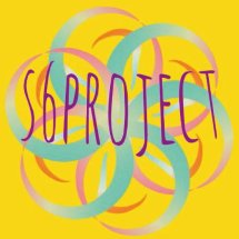 s6project