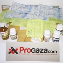 Medika Herbal