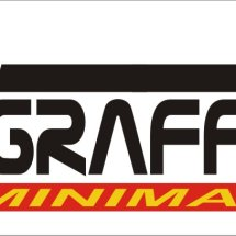 Graffity Minimart