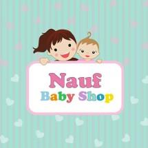 Nauf Baby Shop