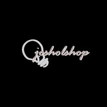 JoshOlShop
