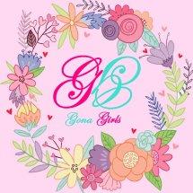 Gona Girl Shop