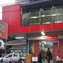 Chioda Sports Market - Bandung  59dc787b0e