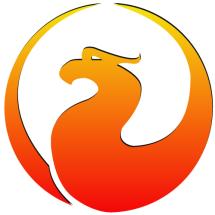 Logo liemz
