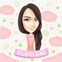 Cleolens