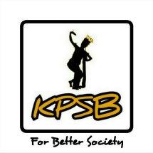 KPSB Shop