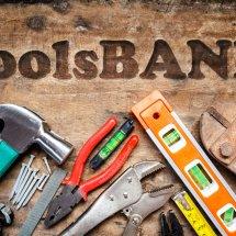 toolsBANKid