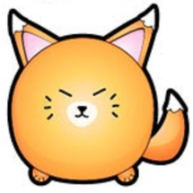 Logo QTakasimura