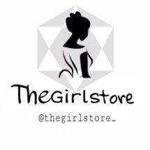 Thegirlstore