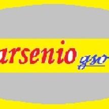 arsenio.gso