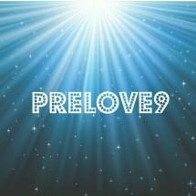 Prelove9