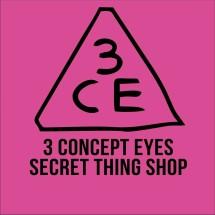 Secret Thing Shop