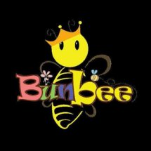 Bunbeeshop