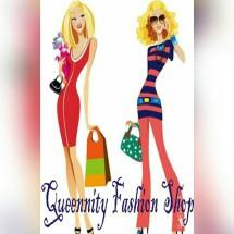 Queennity Shop