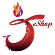 Jakarta eShop