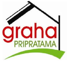 Graha Pripratama