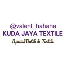 valent_hahaha TEXTILE