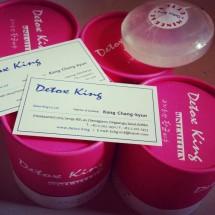 Detox King Korea