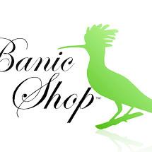 Banic Shop