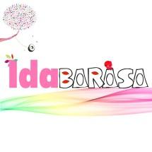 Idabarasa.store