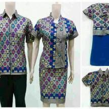 Batik Tazkia