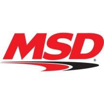 Logo msd-ols