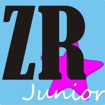 ZR Junior