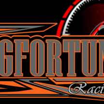 Bigfortune Exhaust Store