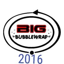 packingbubblewrap