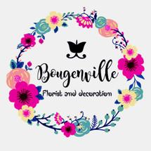 bougenvilledecoration