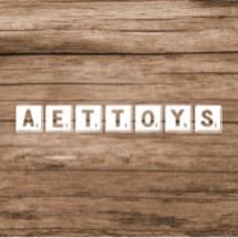 Aettoys