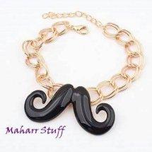 Maharr Stuff Hijab