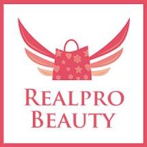 Realpro Beauty