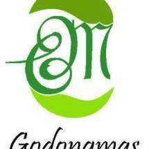 Godong Mas Nursery