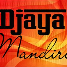DjayaMandiri