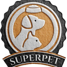 Superpet