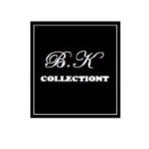 B.K collectiont