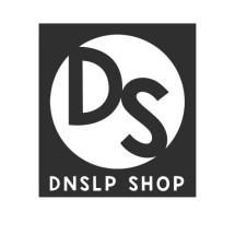 DNSLP SHOP