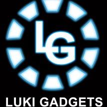 luki gadgets