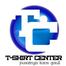 T-Shirt Center
