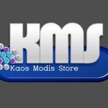 Koas Modis Fashion Store