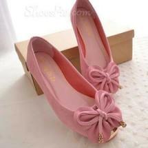 shoesbeauty