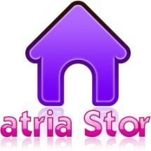Catria Store