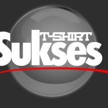 Sukses T-Shirt Store