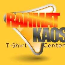Ramhat Kaos Fashion