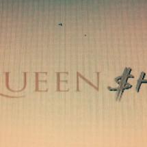 queen88herbal