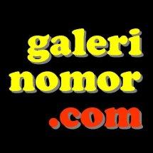 galerinomor