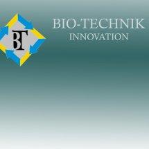 biotechnik